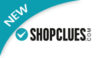 Buy Hairshield Head Lice Cream & Anti Dandruff shampoo Products Online from Shopclues